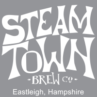 Steam Town Brew Co.